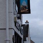 Photo of The Ship Inn & Waterfront Restaurant