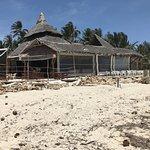 Photo of Big Tree Beach Hotel Mombasa Kenya