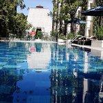 Photo of Ananta Legian Hotel