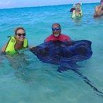 Foto de Don Foster's Dive Cayman