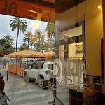 Photo of Cafe La Lonja