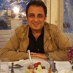 Photo of Eleos