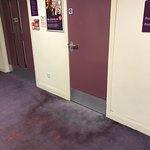 Premier Inn Glasgow City Centre (Charing Cross) Hotel의 사진