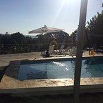Photo of El Faro Beach Hotel