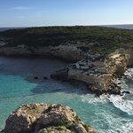 Foto de Isola dei Conigli