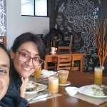 Foto de Mug Cafetería