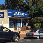 Mallacoota Bakery
