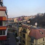 Photo of Ibis Praha Mala Strana