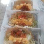 Photo de Santa Monica Seafood