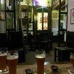 Foto de Goblin Cerveza Artesanal