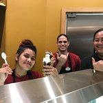 Foto van Lappert's Ice Cream