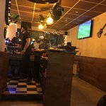 Photo of Biker's Pub