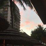 Foto de Roy's Waikiki Beach