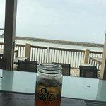 Photo de Steve's Landing Restaurant