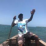 Photo of Pilli Pipa Dhow Safari
