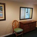 Sea Chest Motel Image