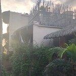 Photo of Casa na Praia