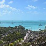 صورة فوتوغرافية لـ Island Routes Caribbean Adventures - Bahamas