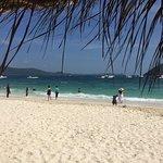 Photo of Banana Beach