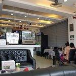 Photo of Sweetcorner Cafe