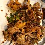 ภาพถ่ายของ New Jumbo Seafood Restaurant