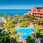Photo of Sheraton La Caleta Resort & Spa, Costa Adeje, Tenerife