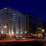 Photo of Kimpton Donovan Hotel