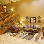 Photo of Holiday Inn Express Custer