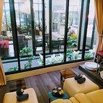 Glow Spa@The Lantern Resorts