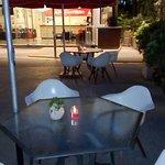 Glow Spa @ The Lantern Resorts