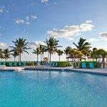 Photo of Holiday Inn Resort Grand Cayman