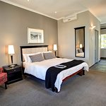 Photo of Protea Hotel by Marriott Mossel Bay