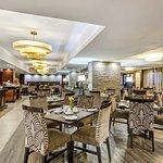 Photo of Protea Hotel Emalahleni Witbank