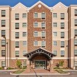 Photo of Staybridge Suites Buffalo/West Seneca