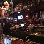 Foto de Lir Irish Pub and Restaurant