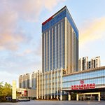 Photo of Sheraton Wuxi Binhu Hotel