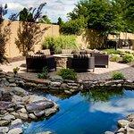 Photo of Courtyard Statesville Mooresville/Lake Norman