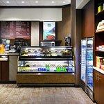 Foto de Sheraton Suites Orlando Airport