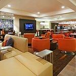 Photo of Courtyard San Antonio Airport/North Star Mall