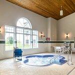 Foto de Country Inn & Suites by Radisson, Fond du Lac, WI