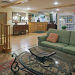 Photo of Country Inn & Suites by Radisson, Cortland, NY