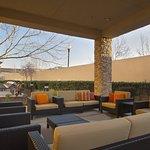 Photo of Courtyard Sacramento Folsom