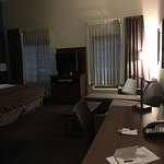 Staybridge Suites Baltimore BWI Airport Photo