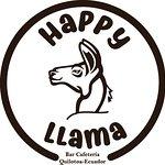 Happy Llama Bar-Cafeteria