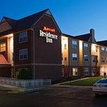 Residence Inn Kansas City Olathe
