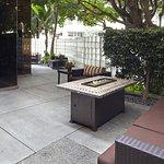 Foto de Courtyard Los Angeles LAX/Century Boulevard