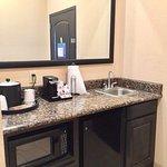Hampton Inn and Suites - Durant Photo