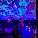 ภาพถ่ายของ Bake's Place Bar & Bistro