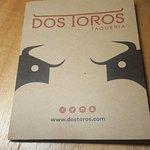 Photo of Dos Toros Taqueria