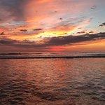 Foto di Jaco Laguna Resort & Beach Club